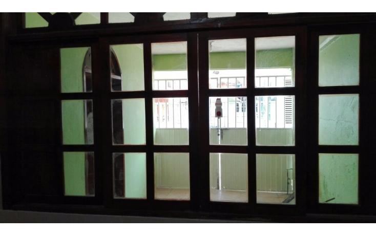 Foto de casa en venta en  , iquisa, coatzacoalcos, veracruz de ignacio de la llave, 1894638 No. 19