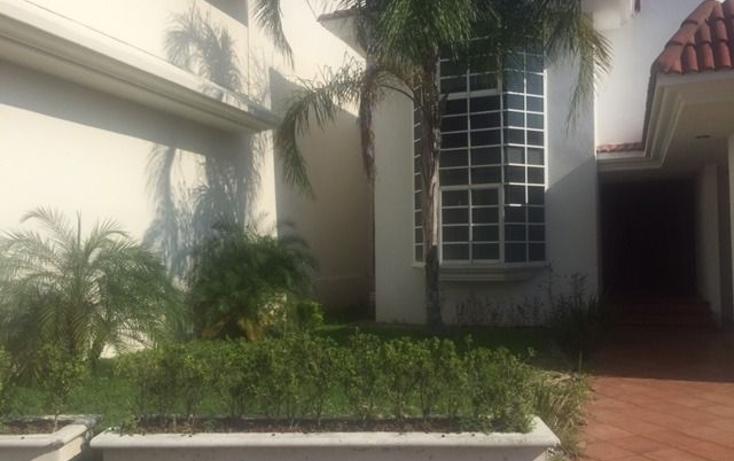 Foto de casa en renta en  , iquisa, coatzacoalcos, veracruz de ignacio de la llave, 2629489 No. 02