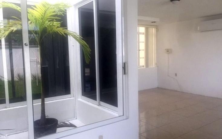 Foto de casa en renta en  , iquisa, coatzacoalcos, veracruz de ignacio de la llave, 2629489 No. 03
