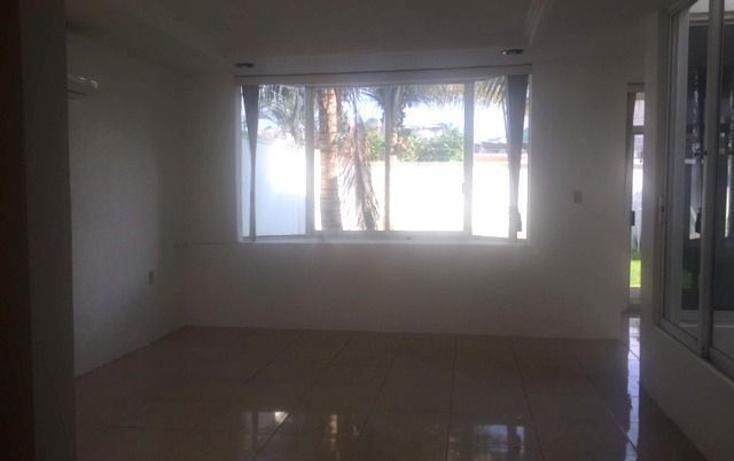 Foto de casa en renta en  , iquisa, coatzacoalcos, veracruz de ignacio de la llave, 2629489 No. 04