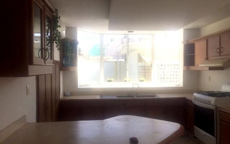 Foto de casa en renta en  , iquisa, coatzacoalcos, veracruz de ignacio de la llave, 2629489 No. 05