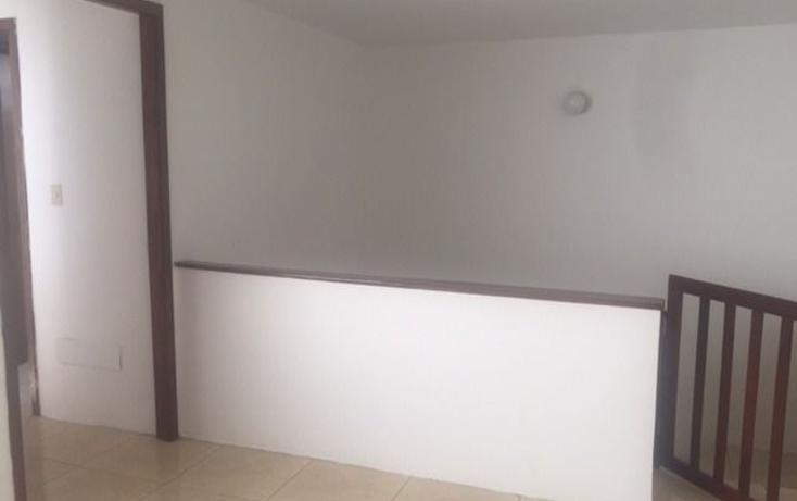 Foto de casa en renta en  , iquisa, coatzacoalcos, veracruz de ignacio de la llave, 2629489 No. 08