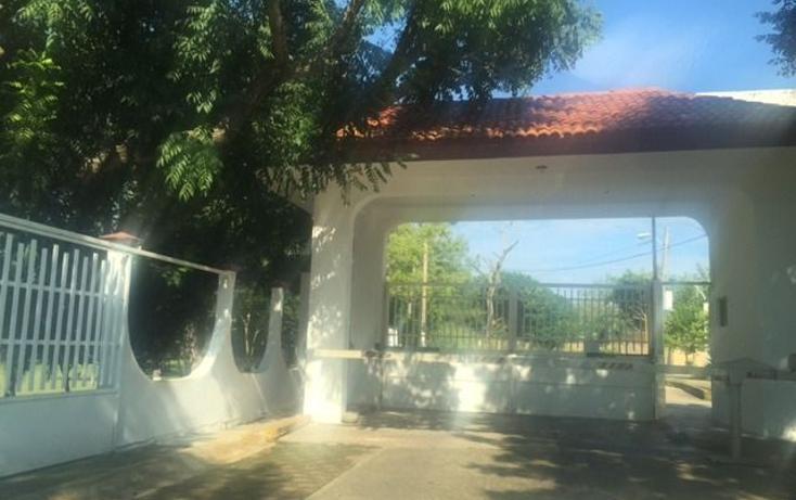 Foto de casa en renta en  , iquisa, coatzacoalcos, veracruz de ignacio de la llave, 2629489 No. 11
