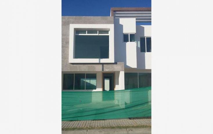 Foto de casa en venta en irapuato 12, lomas de angelópolis ii, san andrés cholula, puebla, 1849370 no 01