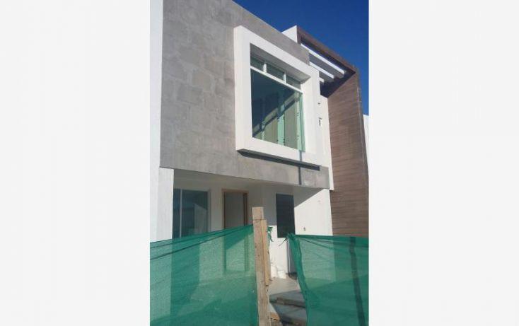 Foto de casa en venta en irapuato 12, lomas de angelópolis ii, san andrés cholula, puebla, 1849370 no 02