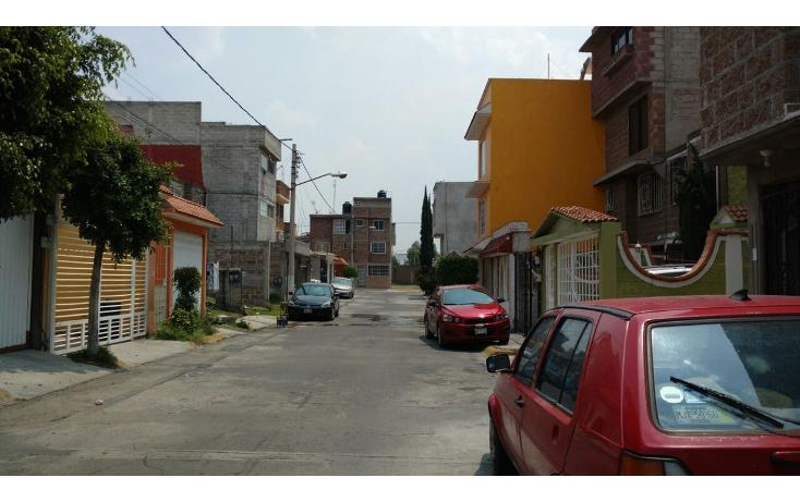 Foto de casa en venta en irapuato , bonito ecatepec, ecatepec de morelos, méxico, 1969731 No. 04