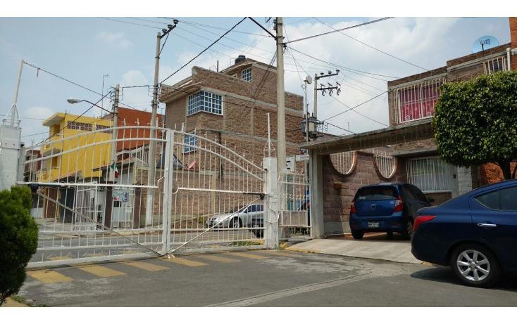 Foto de casa en venta en irapuato , bonito ecatepec, ecatepec de morelos, méxico, 1969731 No. 05