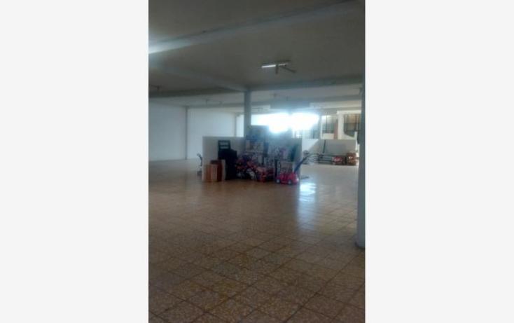 Foto de local en renta en leandro valle ---, irapuato centro, irapuato, guanajuato, 2659664 No. 01