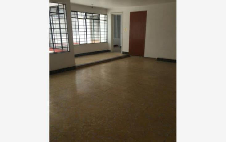 Foto de departamento en renta en cortazar , irapuato centro, irapuato, guanajuato, 2662984 No. 05