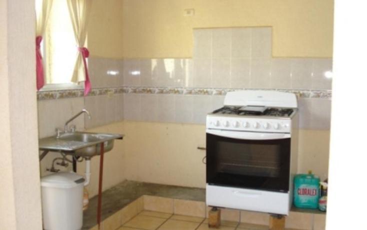 Foto de casa en venta en  ---, irapuato centro, irapuato, guanajuato, 388365 No. 03