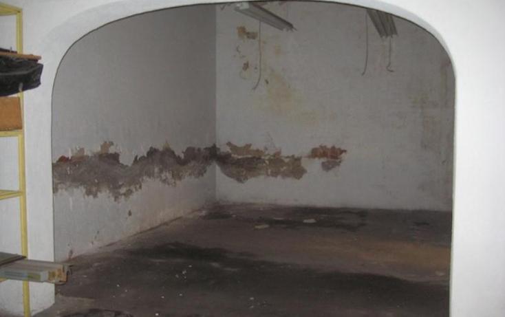 Foto de casa en renta en  ---, irapuato centro, irapuato, guanajuato, 388677 No. 02