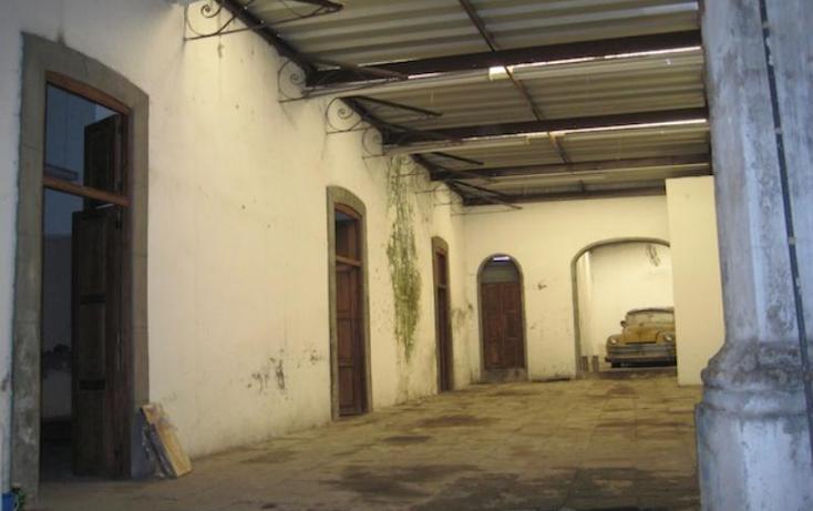 Foto de casa en renta en  ---, irapuato centro, irapuato, guanajuato, 388677 No. 04