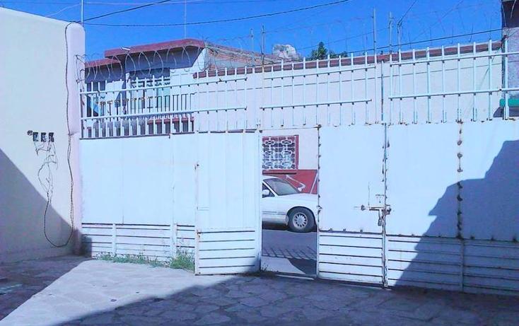Foto de terreno comercial en venta en  , irapuato centro, irapuato, guanajuato, 748643 No. 03