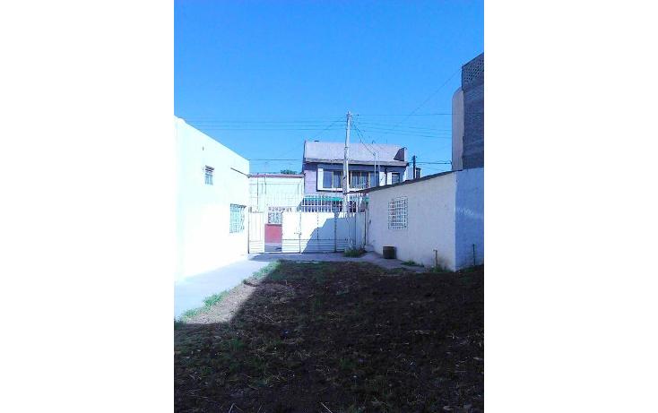 Foto de terreno comercial en venta en  , irapuato centro, irapuato, guanajuato, 748643 No. 04