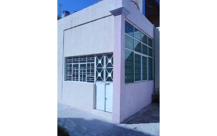 Foto de terreno comercial en venta en  , irapuato centro, irapuato, guanajuato, 748643 No. 09
