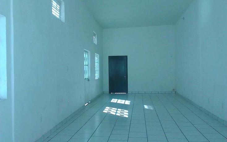 Foto de terreno comercial en venta en  , irapuato centro, irapuato, guanajuato, 748643 No. 10