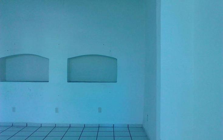 Foto de terreno comercial en venta en  , irapuato centro, irapuato, guanajuato, 748643 No. 11