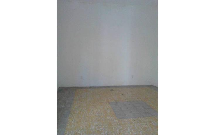Foto de terreno comercial en venta en  , irapuato centro, irapuato, guanajuato, 748643 No. 12