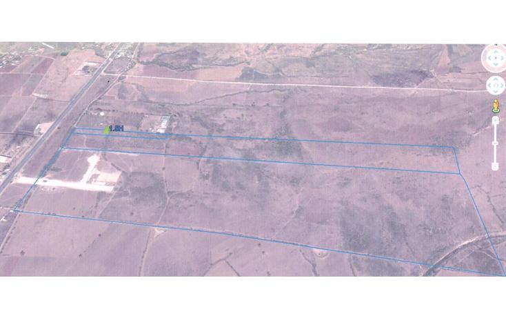 Foto de terreno habitacional en venta en  , irapuato, irapuato, guanajuato, 1152491 No. 02