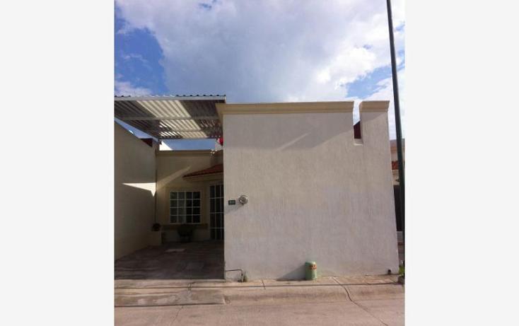 Foto de casa en venta en  , irapuato, irapuato, guanajuato, 1401123 No. 01