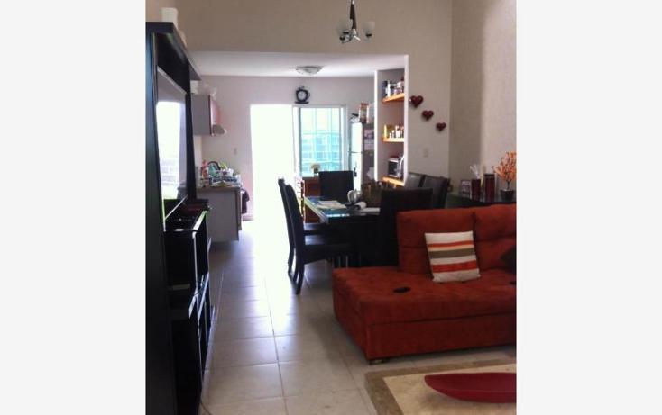 Foto de casa en venta en  , irapuato, irapuato, guanajuato, 1401123 No. 02