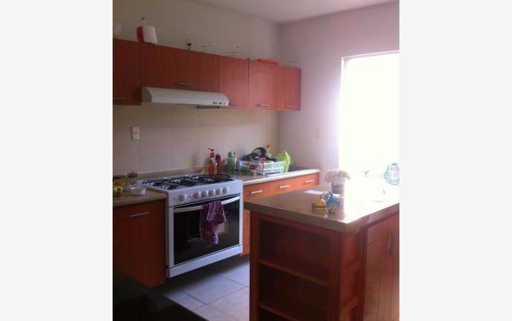 Foto de casa en venta en  , irapuato, irapuato, guanajuato, 1401123 No. 03