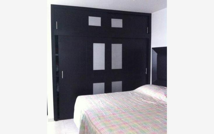Foto de casa en venta en  , irapuato, irapuato, guanajuato, 1401123 No. 04