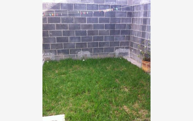 Foto de casa en venta en  , irapuato, irapuato, guanajuato, 1401123 No. 05