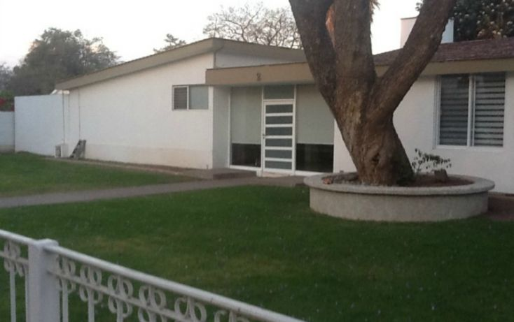 Foto de casa en venta en, irapuato, irapuato, guanajuato, 1524391 no 01