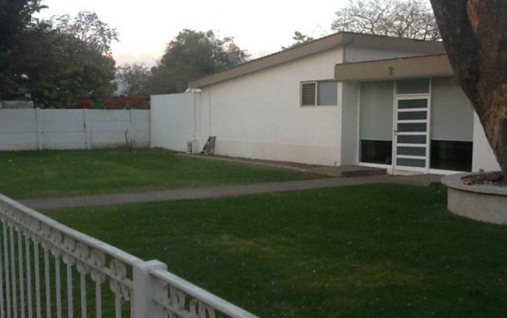 Foto de casa en venta en, irapuato, irapuato, guanajuato, 1524391 no 02