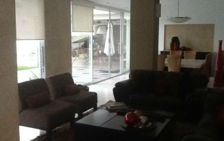 Foto de casa en venta en, irapuato, irapuato, guanajuato, 1524391 no 03