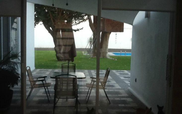 Foto de casa en venta en, irapuato, irapuato, guanajuato, 1524391 no 04