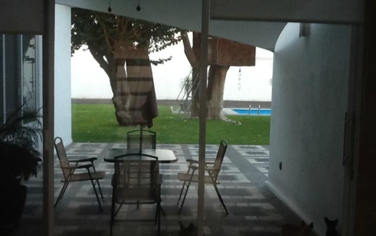 Foto de casa en venta en  , irapuato, irapuato, guanajuato, 1524391 No. 04