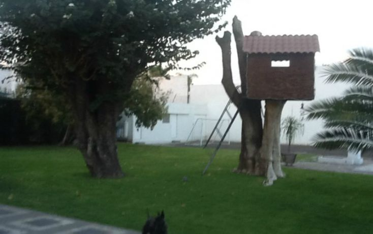Foto de casa en venta en, irapuato, irapuato, guanajuato, 1524391 no 06