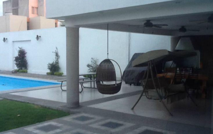 Foto de casa en venta en, irapuato, irapuato, guanajuato, 1524391 no 08