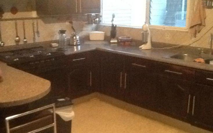 Foto de casa en venta en, irapuato, irapuato, guanajuato, 1524391 no 10
