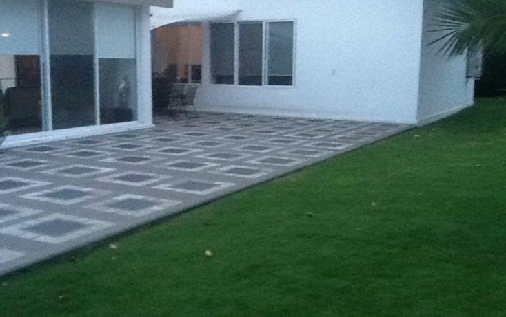Foto de casa en venta en, irapuato, irapuato, guanajuato, 1524391 no 11