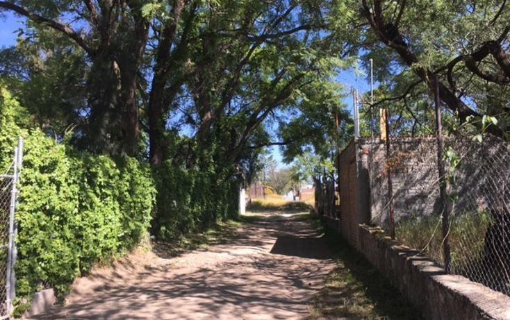 Foto de terreno habitacional en venta en  , irapuato, irapuato, guanajuato, 1871652 No. 01