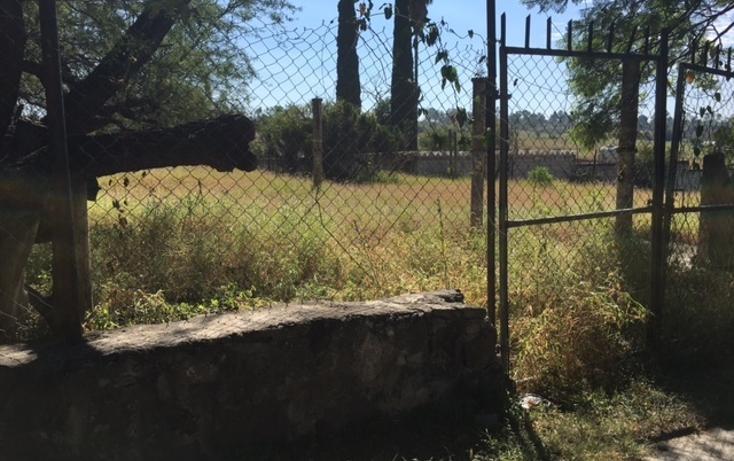Foto de terreno habitacional en venta en  , irapuato, irapuato, guanajuato, 1871652 No. 02