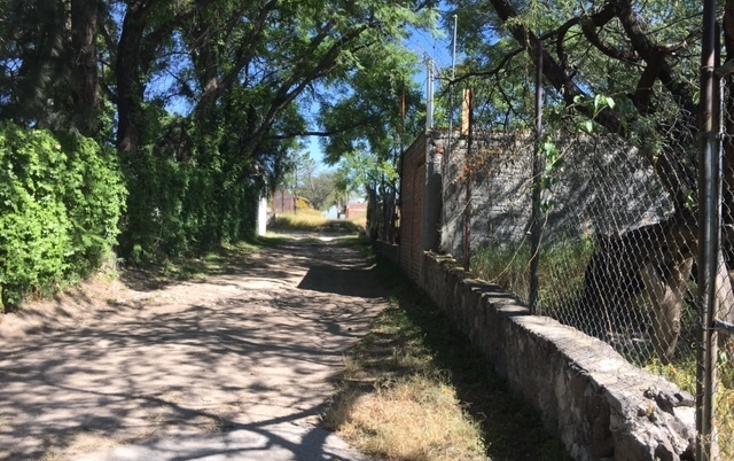 Foto de terreno habitacional en venta en  , irapuato, irapuato, guanajuato, 1871652 No. 06