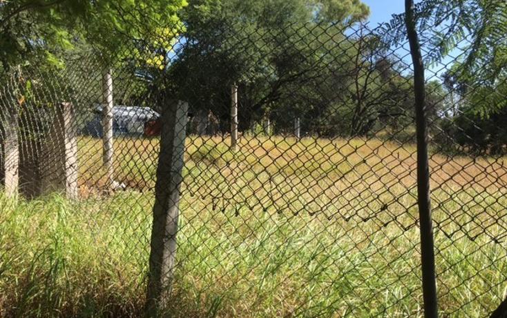 Foto de terreno habitacional en venta en  , irapuato, irapuato, guanajuato, 1871652 No. 11