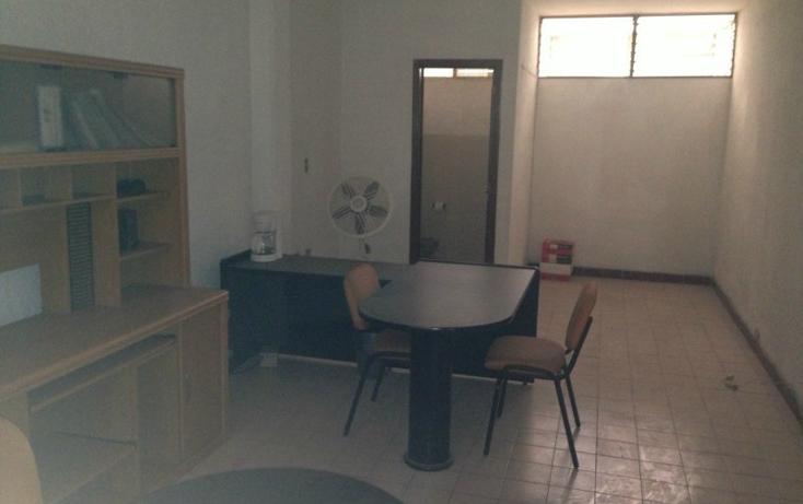 Foto de oficina en venta en  , irapuato, irapuato, guanajuato, 453043 No. 02