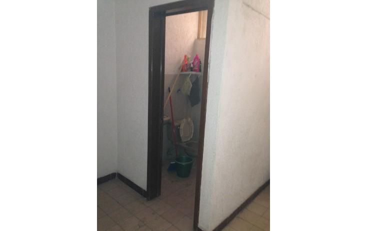 Foto de oficina en venta en  , irapuato, irapuato, guanajuato, 453043 No. 03