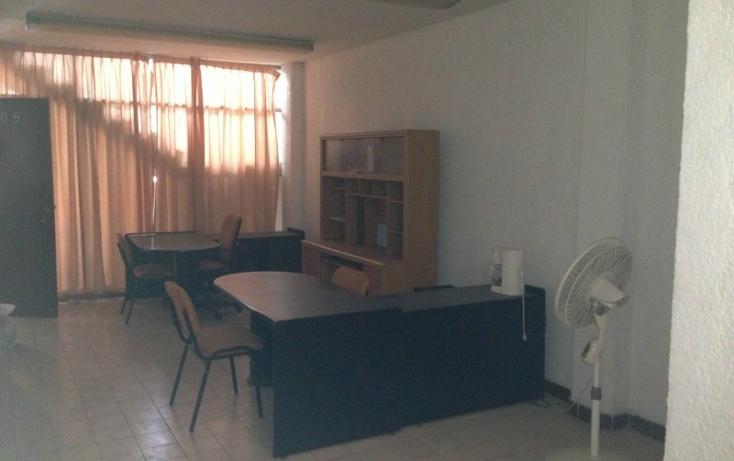 Foto de oficina en venta en  , irapuato, irapuato, guanajuato, 453043 No. 04