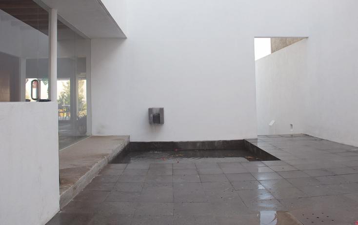 Foto de casa en venta en  , irapuato, irapuato, guanajuato, 514906 No. 02