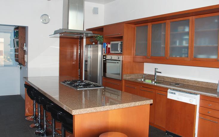 Foto de casa en venta en  , irapuato, irapuato, guanajuato, 514906 No. 10