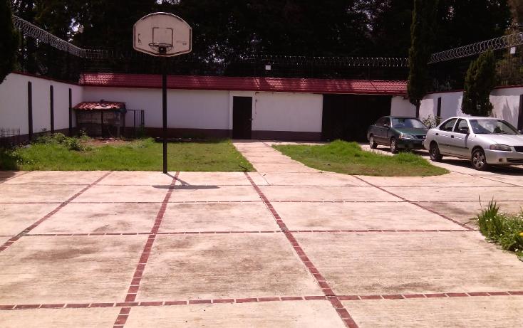 Foto de casa en venta en  , iratzio, morelia, michoacán de ocampo, 2015490 No. 02