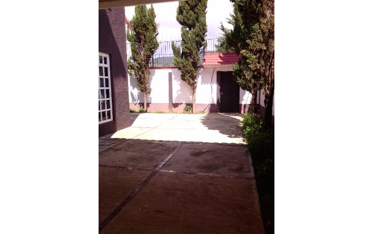 Foto de casa en venta en  , iratzio, morelia, michoacán de ocampo, 2015490 No. 03