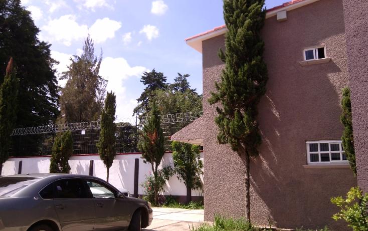 Foto de casa en venta en  , iratzio, morelia, michoacán de ocampo, 2015490 No. 04