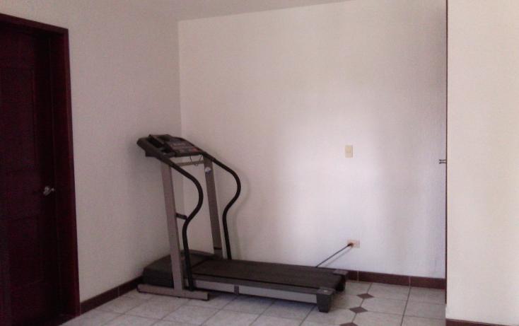 Foto de casa en venta en  , iratzio, morelia, michoacán de ocampo, 2015490 No. 11